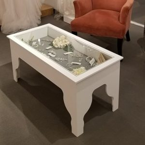Accessory Tables
