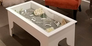 accessory-tables-thumbnail