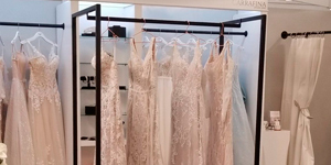 free-standing-dress-racks-thumbnail