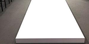 laminate-runways-thumbnail