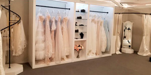 wall-anchored-dress-racks-thumbnail-new