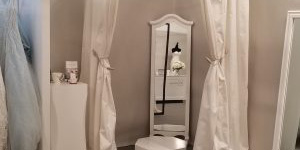 fitting-rooms-thumbnail